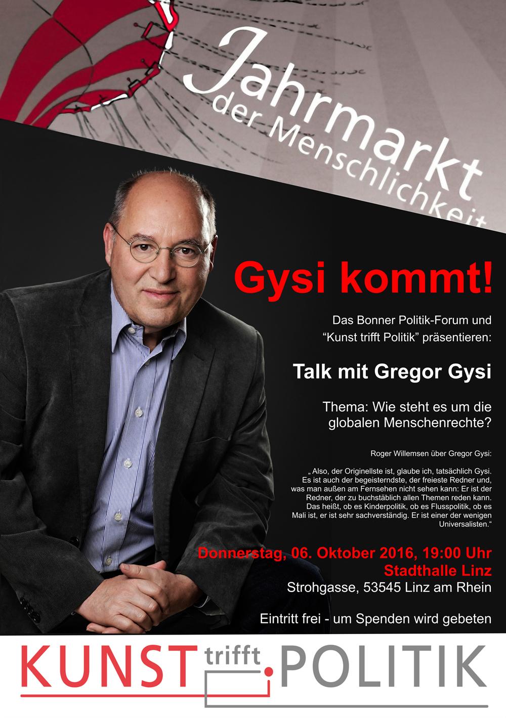 flyer_a5_gysi_klein