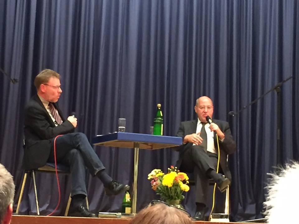 2016-10-06-gysi-und-bohnet-foto-petra-maur