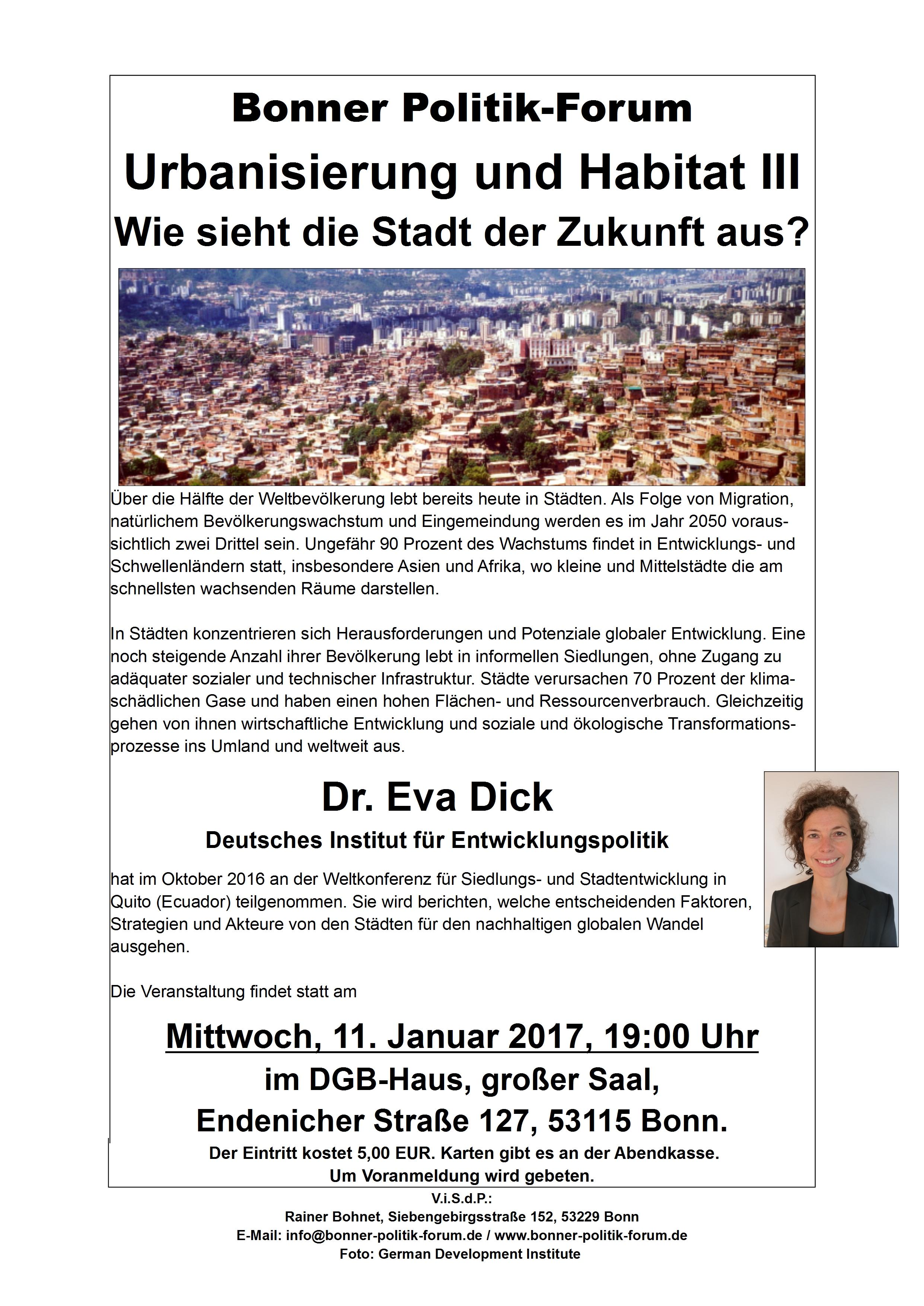 urbanisierung-und-habitat-iii