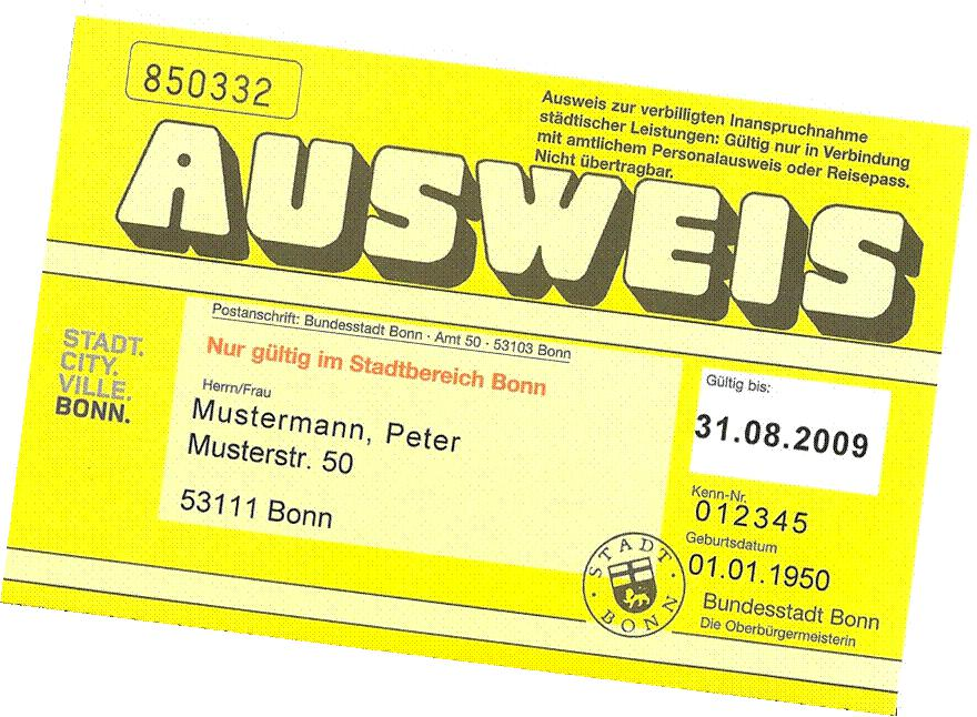 Bonnausweis-0001